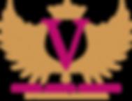 V-shows Logo.png