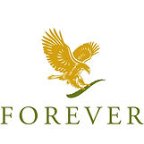 Forever Middle East logo.jpg