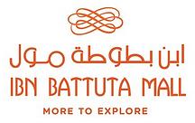 Ibn Batutta Logo 1.png