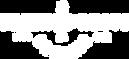 GR_Logo_white.png