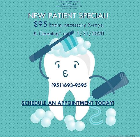 new patient special.jpg