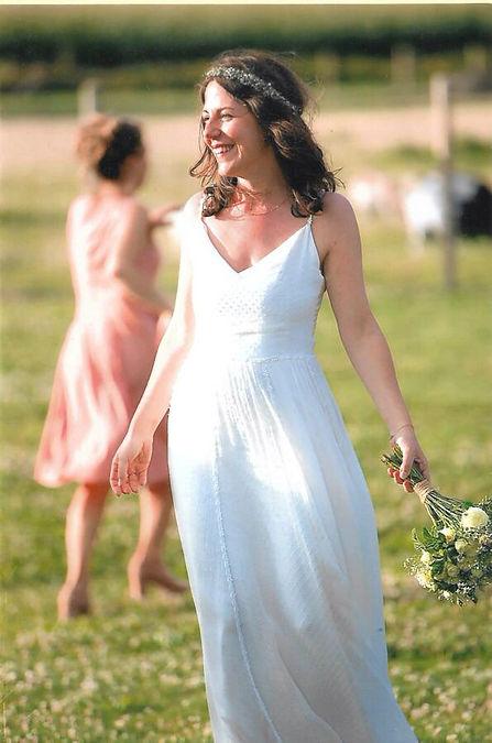 photo champêtre mariage Sandra.jpg