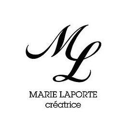 Marie Laporte Logo