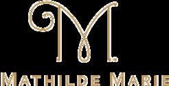 Mathilde Marie logo