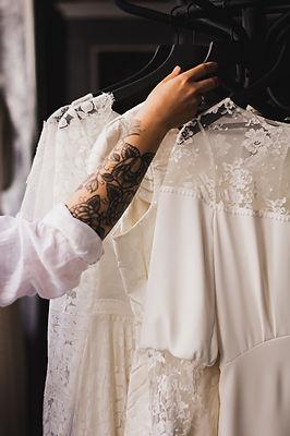 Essayage choix robe.jpg