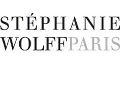 Stephanie Wolff logo