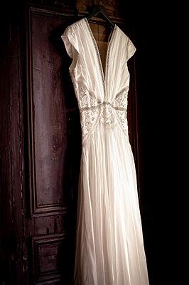 Exposition robe de mariée.jpg