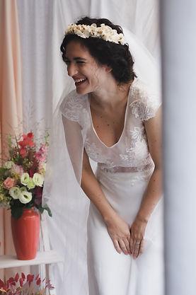 Mariée Fortunée riant aux éclats.jpg