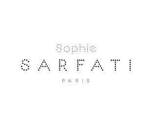 Sophie Sarfati logo