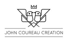 john_coureau_creation.png
