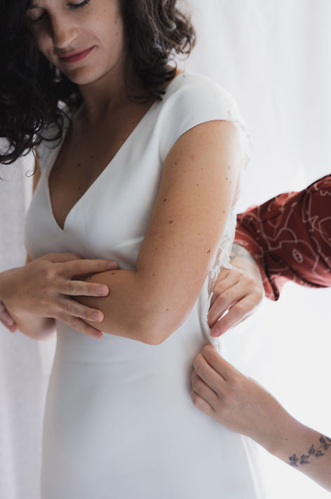 Retouches sur robe de mariée.jpg