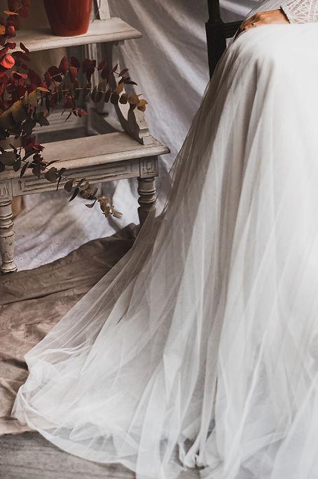 Zoom robe mariée tissu froissé.jpg