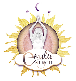 logo emilie2.png