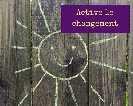 active le changement.png