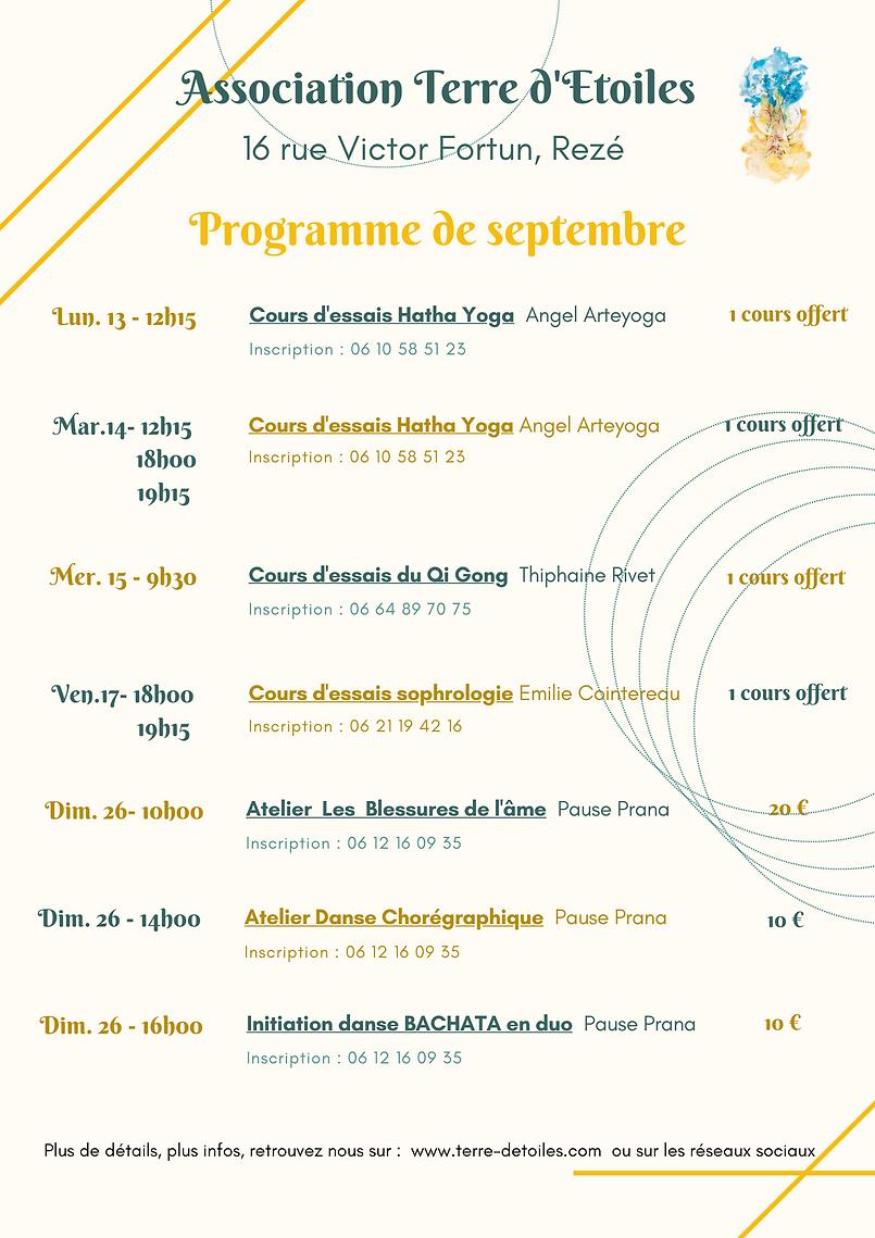 Programme de septembre.png