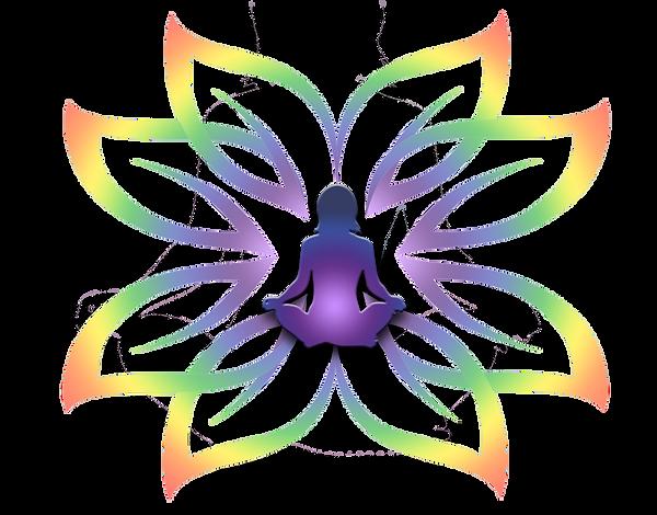 Logo test 6 petit.png