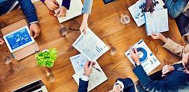 marketing-materials-small-business-1024x
