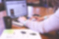 businesswoman-company-computer-7357.jpg