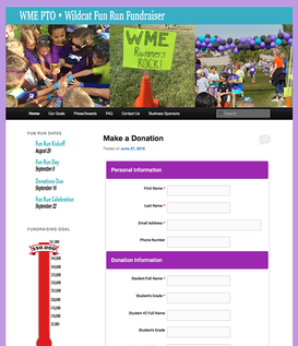 WMEFundraising.png