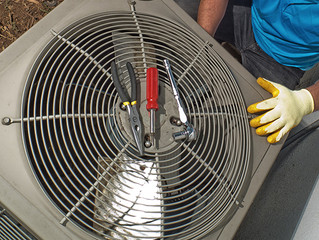 Looking to hire HVAC Contractor?