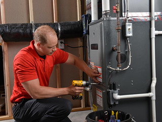 What You Should Know Before You Buy a New Furnace