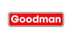 goodman logo furnace rental