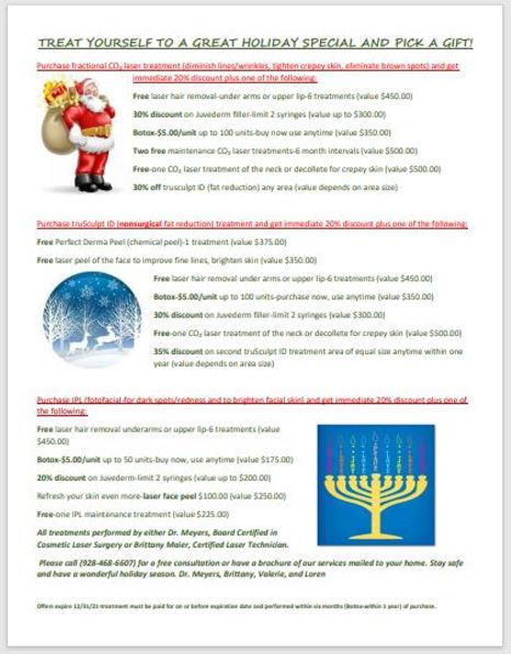 Holiday Specials.JPG