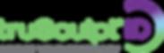 20509_TruSculpt_ID_P530-1_Logo_full_RGB.