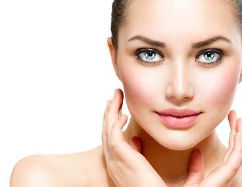 cosmetic-beauty.jpg