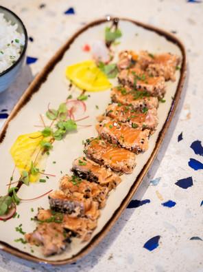 Bistro sushis 09-10-2020-9.jpg
