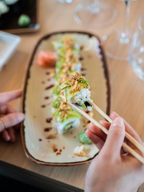 Bistro sushis 09-10-2020-12.jpg