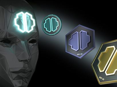 Introducing: GNYi Rewards.