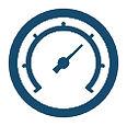 mainnet gauge 3.jpg