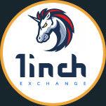 1 inch logo.jpg