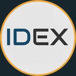idex logo.jpg