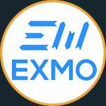 exmo logo.jpg