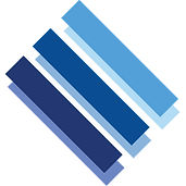 lml logo new.jpg