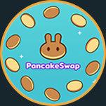 pancakeswap  logo.jpg