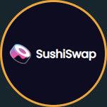 sushiswap token icon.jpg