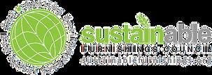 logo-sf-2017_edited.png