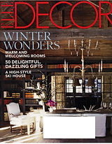 ATI---Elle-Decor-Wing-Chairs-Dec.-2010-J