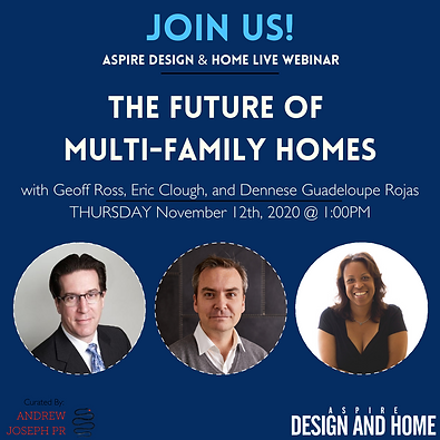 The Future of Multi-Family Homes.png