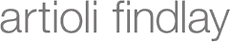 logo_03_edited.png