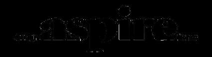 aspire logo_caslon.png