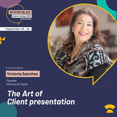 Talk Series AD- Guest_Victoria Sanchez.j