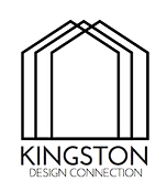 Kingston-Design-Connection_edited.png
