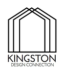 Kingston-Design-Connection.png