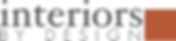 logo-intnew-Gray.png