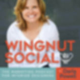 Wingnut_Social_Podcast_Graphic_FINAL-01_