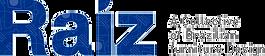 logo-retina-raiz-project-header.png